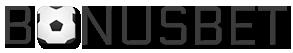 Bonusbet logotyp
